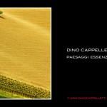 001©dinocappelletti