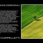 024©dinocappelletti
