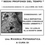 mostra2008_2